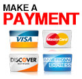 make-payment