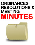 meeting-minutes_sm