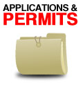permits-applications_sm